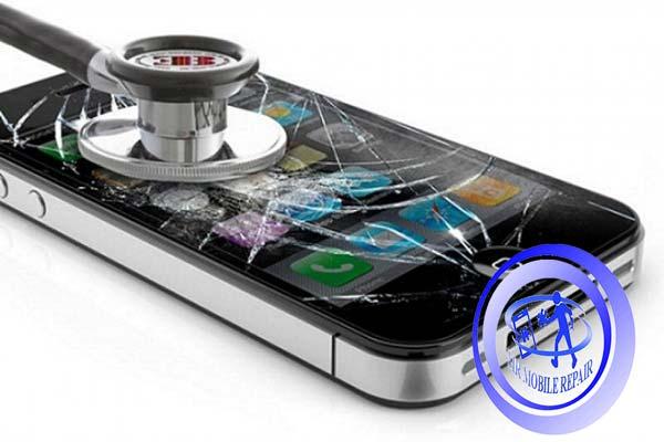 تعمیرات موبایل اپل در منطقه صادقیه