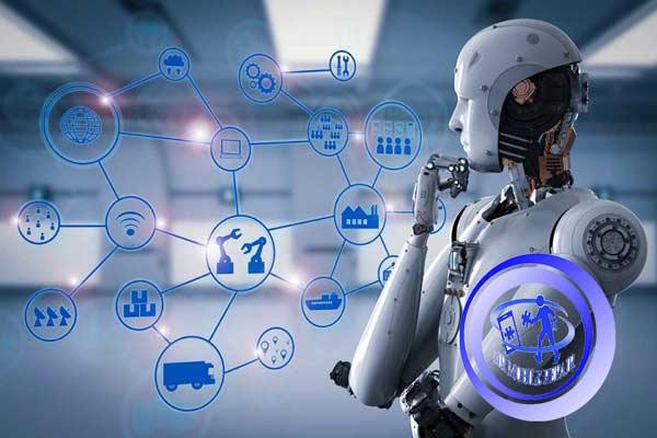 جایگاه اخلاق در هوش مصنوعی