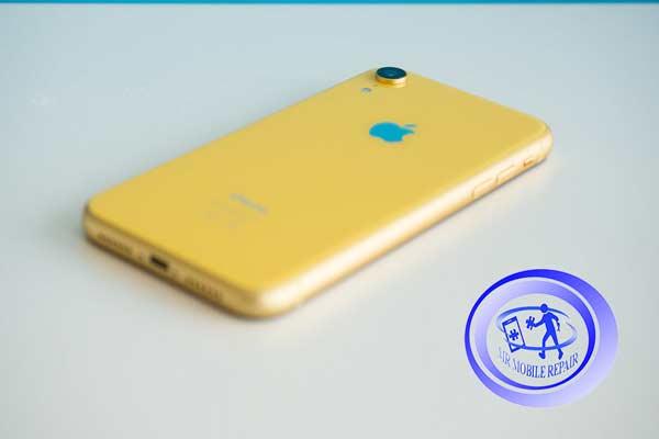 گوشی iphone 11r