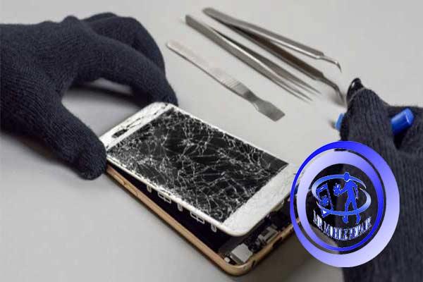 تعمیرات موبایل هواوی در منطقه ستارخان
