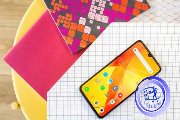گوشی Xiaomi Mi 9 5G