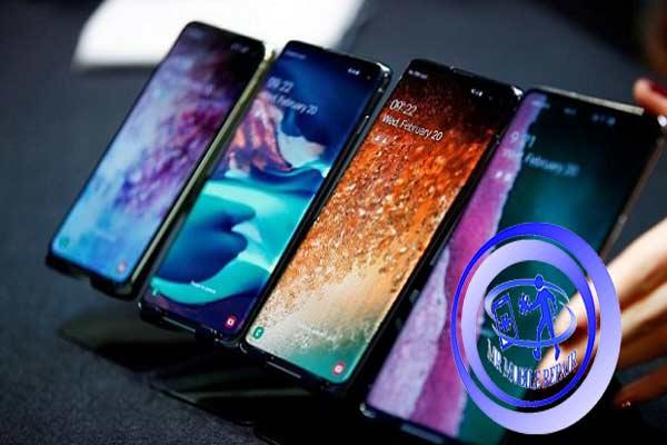 آینده گوشی های هوشمند چه خواهد شد