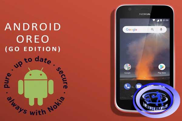 همه چیز درباره اندروید گو Android Go