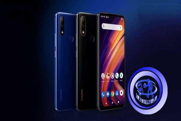 مشخصات گوشی لنوو A6 Note و K10 Note