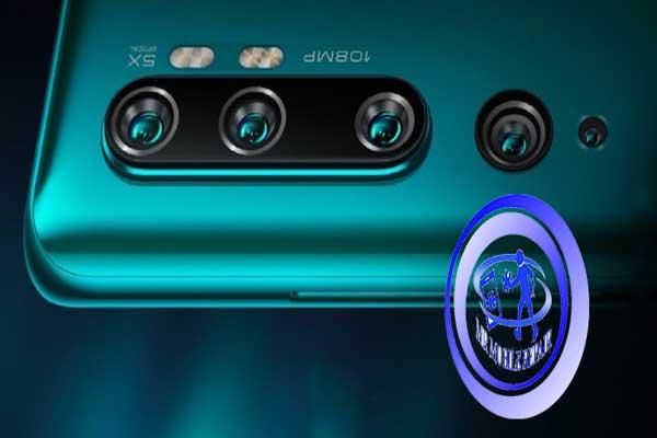 گوشی Mi CC9 Pro به زودی معرفی می شود
