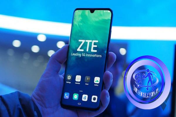 گوشی Axon 10s Pro در MWC 2020 معرفی خواهد شد