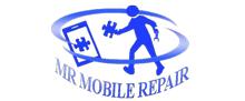 آقای تعمیرات موبایل