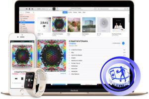 احتمال ادغام Apple Music با استوری اینستاگرام