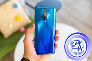 تلفن هوشمند ردمی K30i ارزانترین موبایل 5G بازار