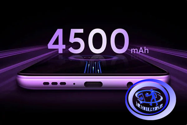 معرفی ردمی K30 اسپید ادیشن با اسنپدراگون 768G