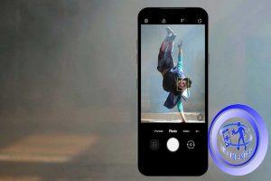 معرفی گوشی الجی K31 با نمایشگر 5.7 اینچی +HD