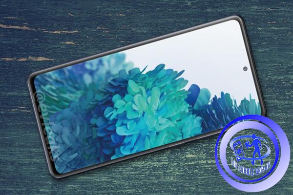 مشخصات و قیمت گلکسی S20 فن ادیشن 5G