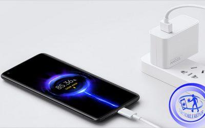 دلایل دیر شارژ شدن گوشی چیست؟